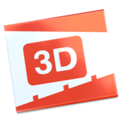 Timeline 3d create eye catching timelines icon