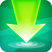 Aimersoft itube studio icon