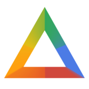 My photos for google photos access google photos anywhere icon
