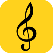 Super music converter best mp3 music converter 6 2 icon