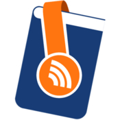 Tuneskit audibleconverter icon