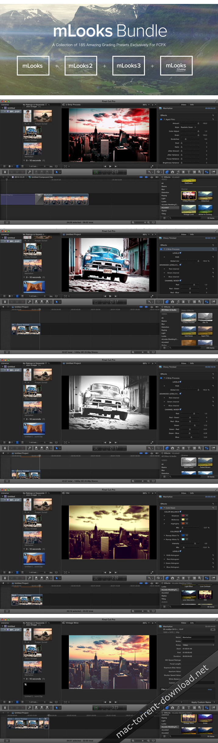 motionvfx_mlooks_bundle_for_final_cut_pro_x_and_adobe_premiere_pro
