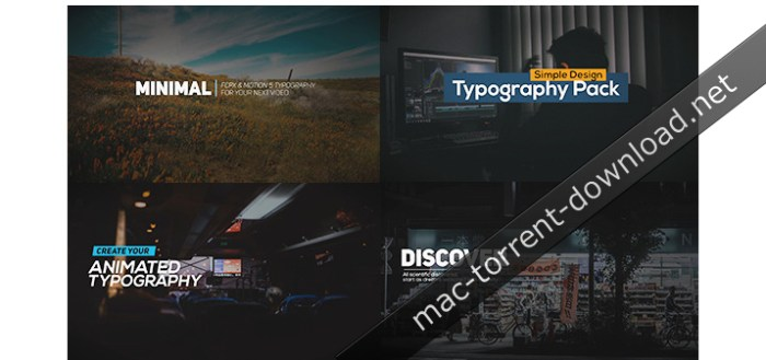 animated_typography_titles_for_final_cut_pro_x_and_motion_5
