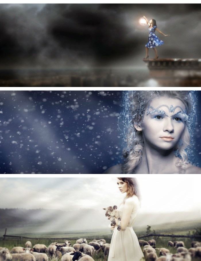 autofx_mystical_suite_standalone_and_plugin_for_adobe_photoshop