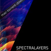 Magix spectralayers pro 4 icon