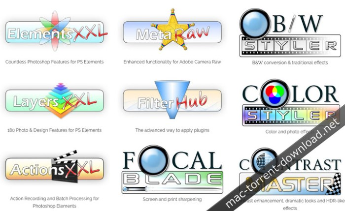 thepluginsite_plugins_for_adobe_photoshop