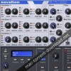 Novation v station 2 icon