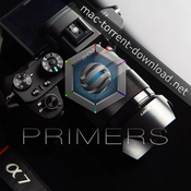 Omeneo a7s2 primers 3dluts icon