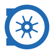 Password vault manager 4 icon