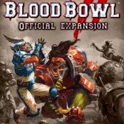 blood_bowl_2_official_expansion_game_icon