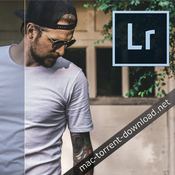 Pm lightroom preset pack 2017 icon