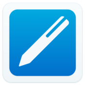 Templates for ms word by gn add style and class to your ms word docs icon