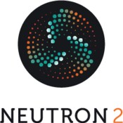 Izotope neutron advanced 2 icon