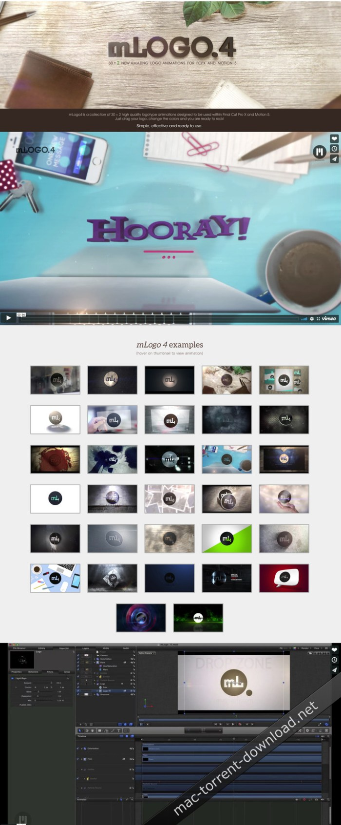 motionvfx_mlogo_4_30_plus_2_new_amazing_logo_animations_for_fcpx_and_motion_5