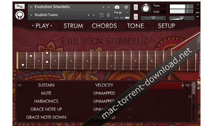 orange_tree_samples_evolution_sitardelic_v1162_kontakt_update