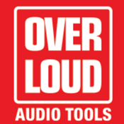 Overloud pack icon