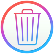 Uninstaller sensei icon