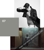 VSCO Film Pack 07 for Lightroom and Photoshop (Updated) (Win