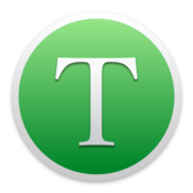 Itext ocr tool icon