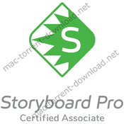 Toon boom storyboard pro 10 icon