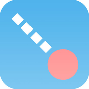 Crumplepop easytracker icon