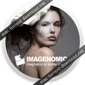 Imagenomic professional plugin suite icon