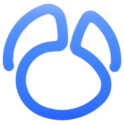 Navicat 12 for postgresql icon