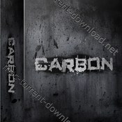 Carbon luts icon