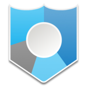 Disk care 2 advanced space cleaner for your drive icon