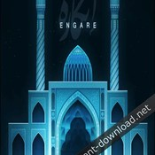 Engare game icon