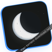 Midnight sketch dark theme sketch plugin icon