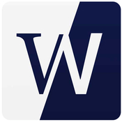 Wipology icon