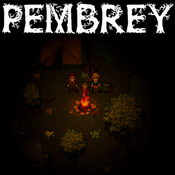 Pembrey game icon