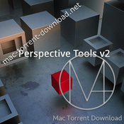 Perspective tools icon