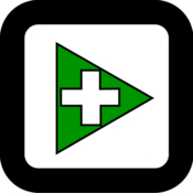 Playbackpro plus icon