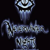 Neverwinter nights enhanced edition game icon