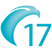 Readiris corporate 17 icon