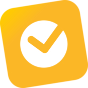 Tomates time management 8 icon