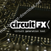Aescripts circuitfx icon