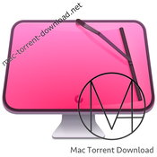 Monthly ranking | mac torrent download.