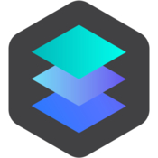 Luminar 2018 pro photo editor icon