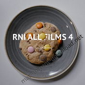 Rni all films 4 lite film styles for capture one icon