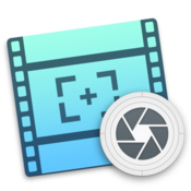 Snapmotion 4 icon