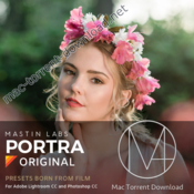 Mastin labs 2018 portra original 2 icon