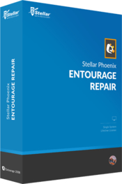 Stellar phoenix entourage repair 2 icon
