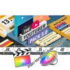 The YouTuber Pack 3.0 – Final Cut Pro X