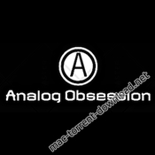Analog obsession all bundle icon