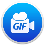 Anyvideo2gif icon