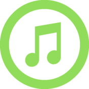 Mirethmusic icon