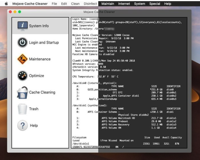 mojave_cache_cleaner_1202